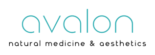 Avalon Natural Medicine & Aesthetics